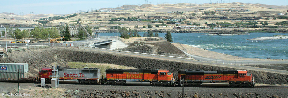 bnsf_the_dalles.jpg